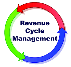 Revenue Cycle Tips For Healthcare Organizations
