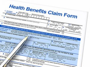 How Much Do Claim Denials Cost Hospitals