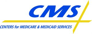 CMS Policy To Reduce Hospital-Acquired Infections