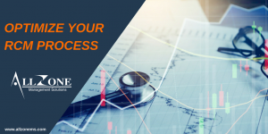 Allzone - Optimize Your Revenue Cycle Process