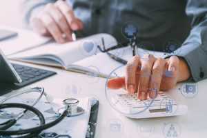 Benefits Of Outsourcing Medical Billing