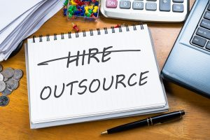 Outsource To Allzone