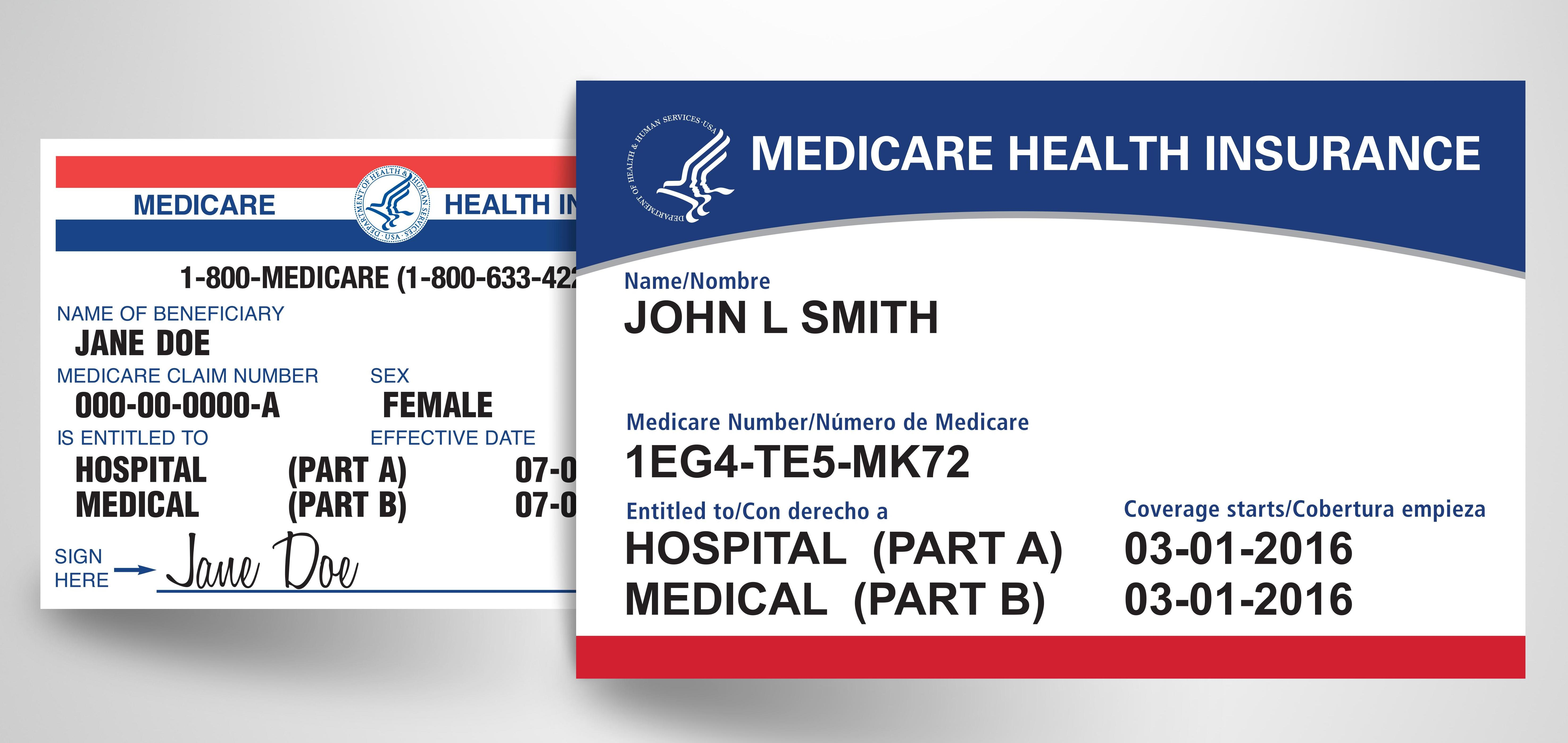 - Management Solution Are Cards New Allzone Medicare Coming