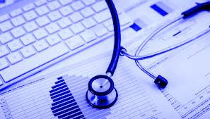 Things To Know About Medical Coding