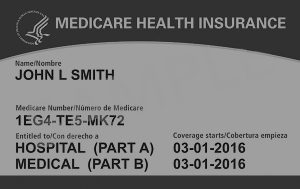New Mcare Cards