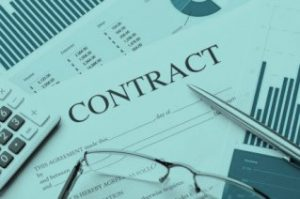 Key Terms, Components of Payer Contracts