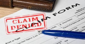 Solutions to Avoid Authorization Denials