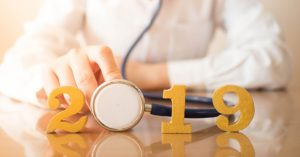 Payer and Provider Trends To Watch In 2019