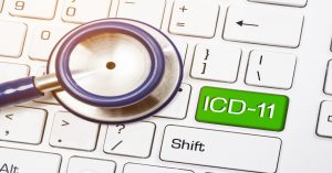 AHIMA Coding Productivity Study and Preparing for ICD-11