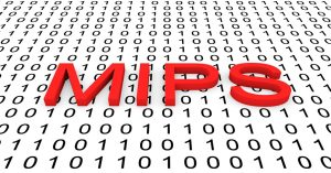 MIPS Payment Adjustments