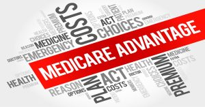 Medicare Advantage Plans Follow the Two Midnight Rule