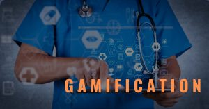 Gamification's Potential in The Revenue Cycle