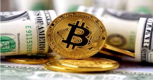How Cryptocurrency Benefits Medical Billing Services