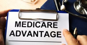 Medicare Advantage Plans and the Two-Midnight Rule