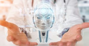 Rewriting of Medical Coding Automation using Artificial Intelligence