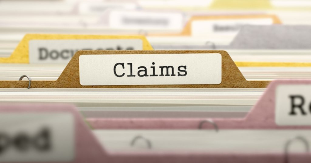 Better Decision-Making with Claims Automation