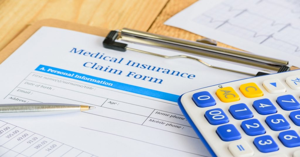 Claim Denials, Healthcare Appeals, Insurance Denials, Clinical Documentation Integrity, Medical Records, Healthcare Providers, Health Insurance, Physicians, Health Records, Medicare Guidelines, CMS, Peer-to-peer appeals, Clinical Records, Claim Management, Denial management, Revenue Cycle Management, Cash-flow.
