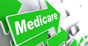 CMS Proposes FY 2020 Medicare Payment Updates