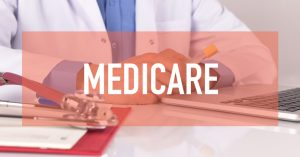 Medicare Advantage Plan Denials