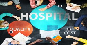 Medicare Quality & Cost