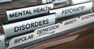 Psychiatric Facilities Payments