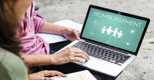 Increase Reimbursement and Reduce Take-Backs With These 4 Steps