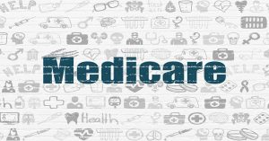 Medicare Advantage Overpayments