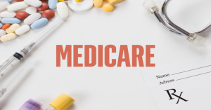 Medicare Payment Rules For 2020