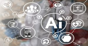 Artificial Intelligence in Medical Billing and Coding