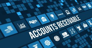 Account Receivables in HME