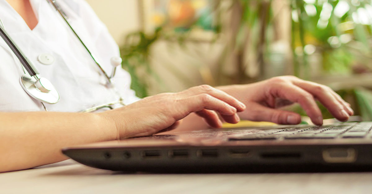 Telehealth Practices