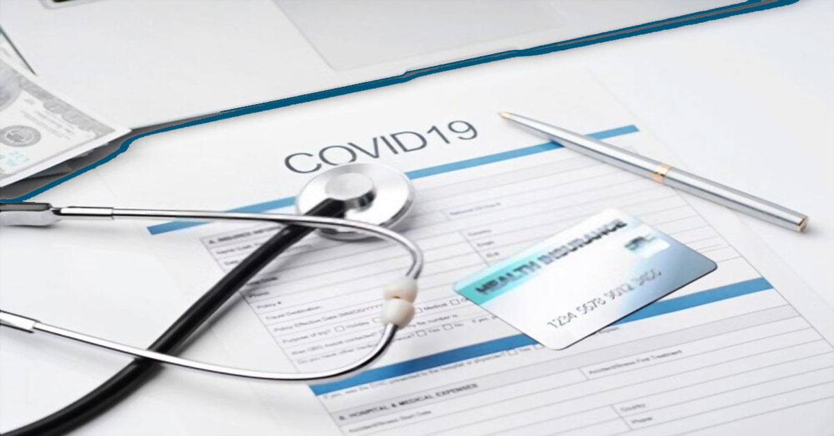 """Payers are reimbursing providers for all COVID-19-related testing and treatment they are furnishing to their insured members, but what if the patient is uninsured? Healthcare providers need not write off COVID-19 testing and treatment services rendered to uninsured patients. Compensation is available! The public health emergency for COVID-19 requires the healthcare industry to focus their efforts on treating patients and testing individuals for COVID-19 and, until recently, ceasing all """"non-essential"""" services. As a result, healthcare providers are losing significant revenue this year. Recognizing this, Congress has passed various legislation this year that allows the U.S. Department of Health and Human Services (HHS) to reimburses providers for COVID-19-related services furnished to the uninsured. Providers who conduct COVID-19 testing or provide treatment for uninsured patients with a COVID-19 diagnosis on or after Feb. 4, 2020, can e-file claims for reimbursement via the COVID-19 Uninsured Program Portal. What is the COVID-19 Uninsured Program Portal? The COVID-19 Uninsured Program portal is being administered by UnitedHealth Group through a contract with the HHS Health Resources and Services Administration (HRSA). The program is being funded by the Families First Coronavirus Response Act and the Paycheck Protection Program and Health Care Enhancement Act, which each appropriate $1 billion to reimburse providers for conducting COVID-19 testing for the uninsured. A portion of the funding appropriated in the Provider Relief Fund will be used to support expenses related to the treatment of uninsured individuals diagnosed with COVID-19. What COVID-19 Services Are Reimbursable? Providers can receive reimbursement for providing the following COVID-19-releated services to uninsured patients: • Specimen collection, diagnostic and antibody testing • Testing-related visits provided in office/telehealth, urgent care, or emergency room settings • Treatment (in most settings,"""