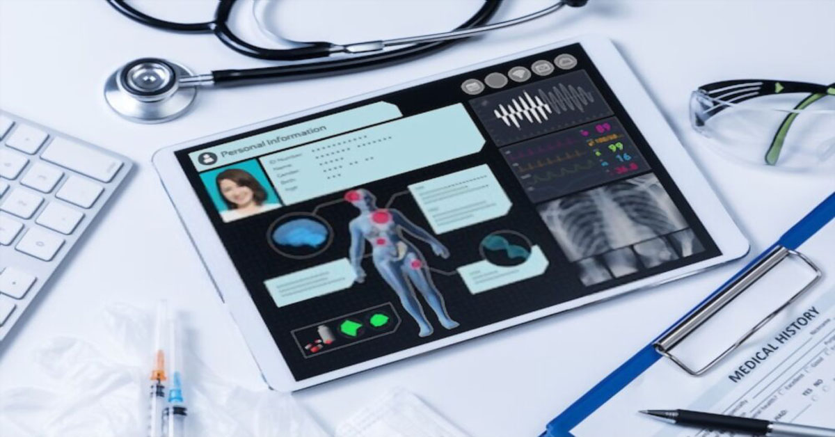 Remote Patient Monitoring Update: Developments and Opportunities for Physicians