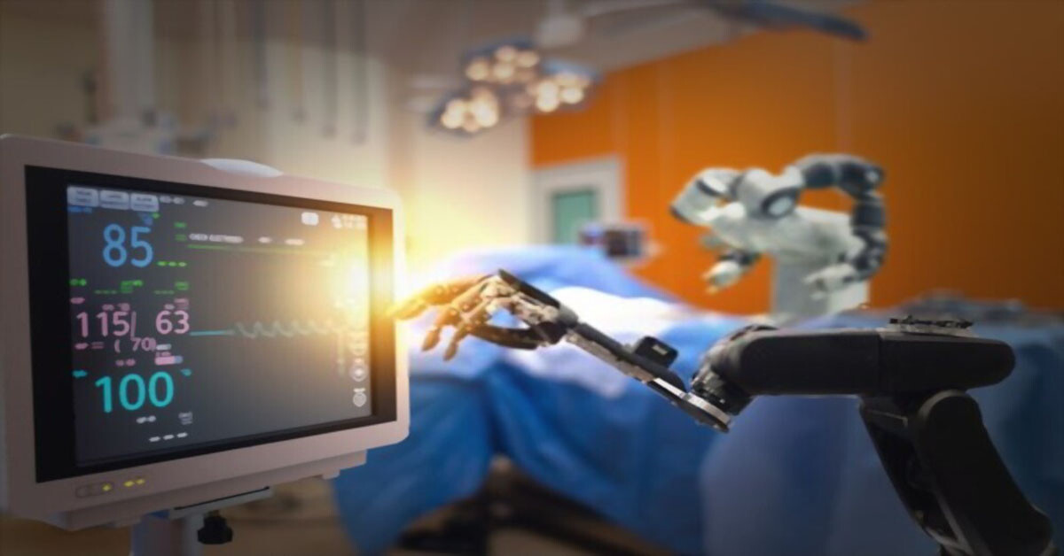 Artificial Intelligence in Medical Coding