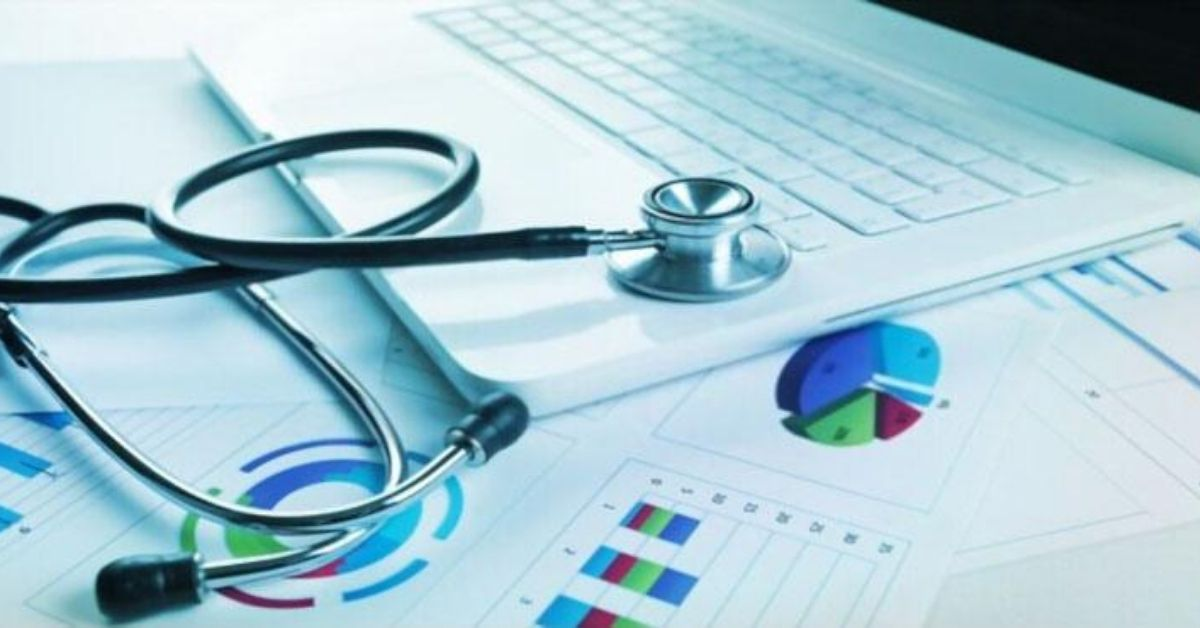 Healthcare Revenue Cycle Recovery
