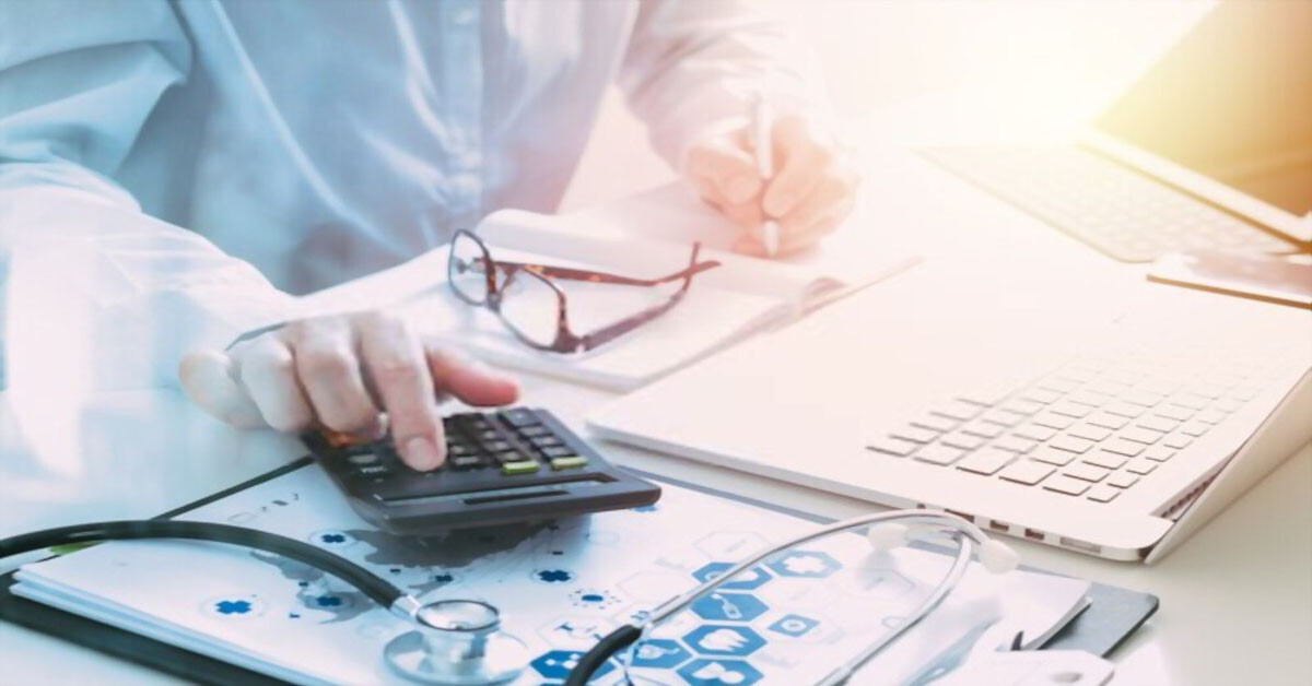 2021 Medicare Physician Fee Schedule Rule