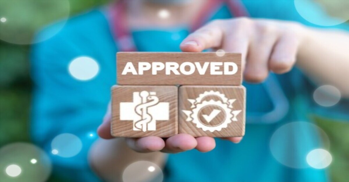 Automation in Prior Authorization