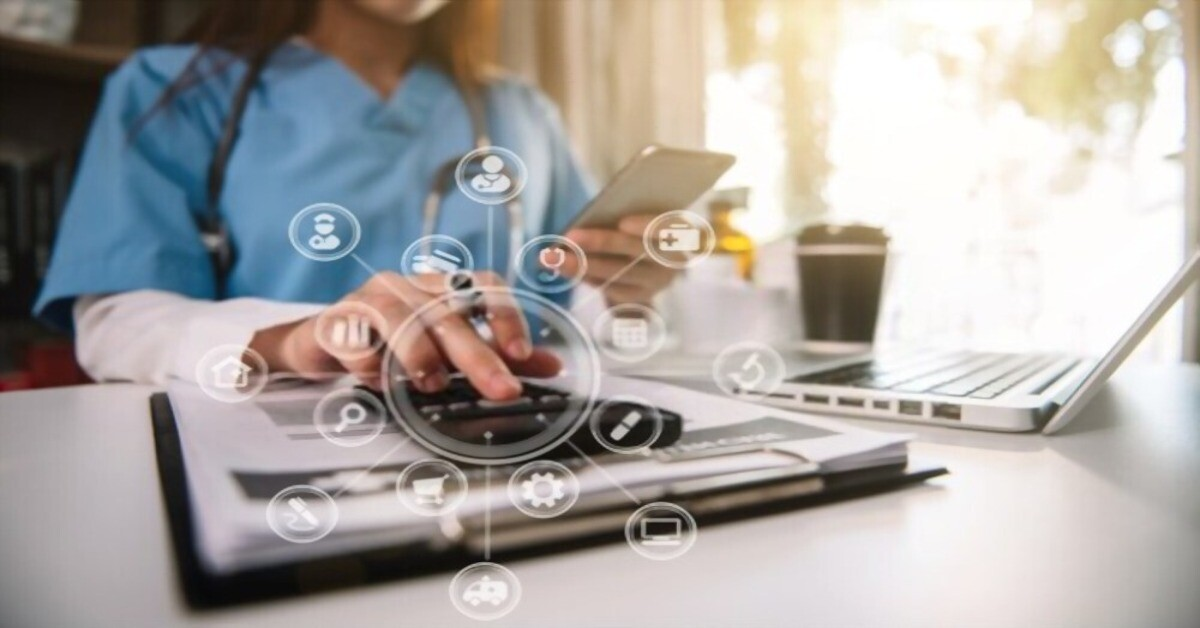 Tips for Medical Coding and Billing Accuracy
