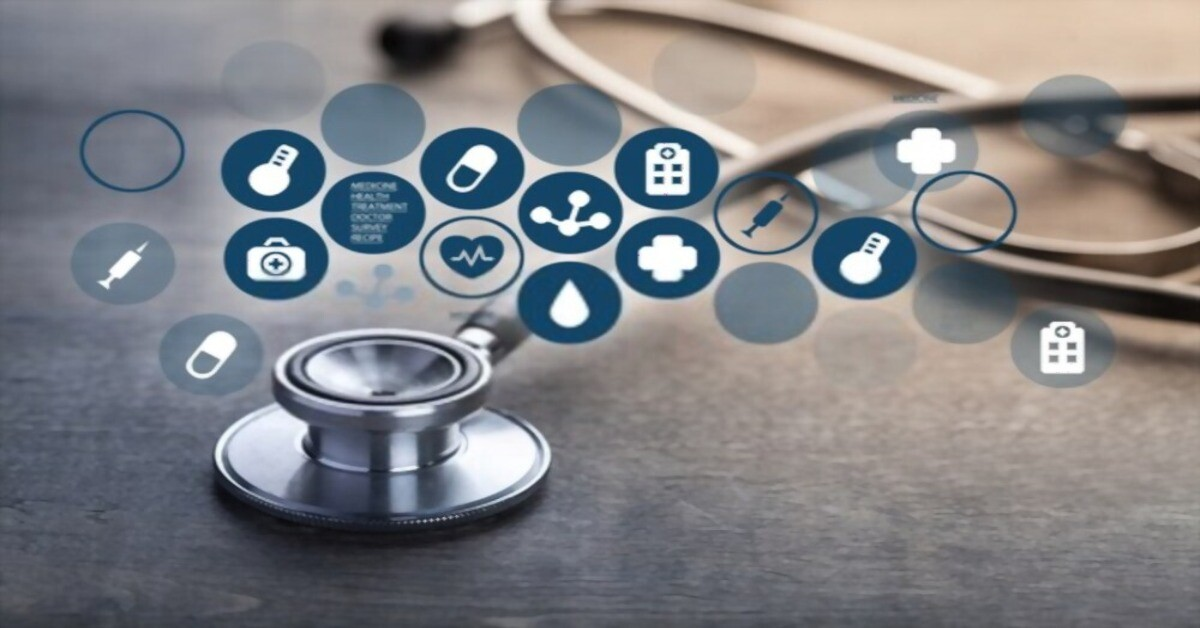 2021 Healthcare Trends