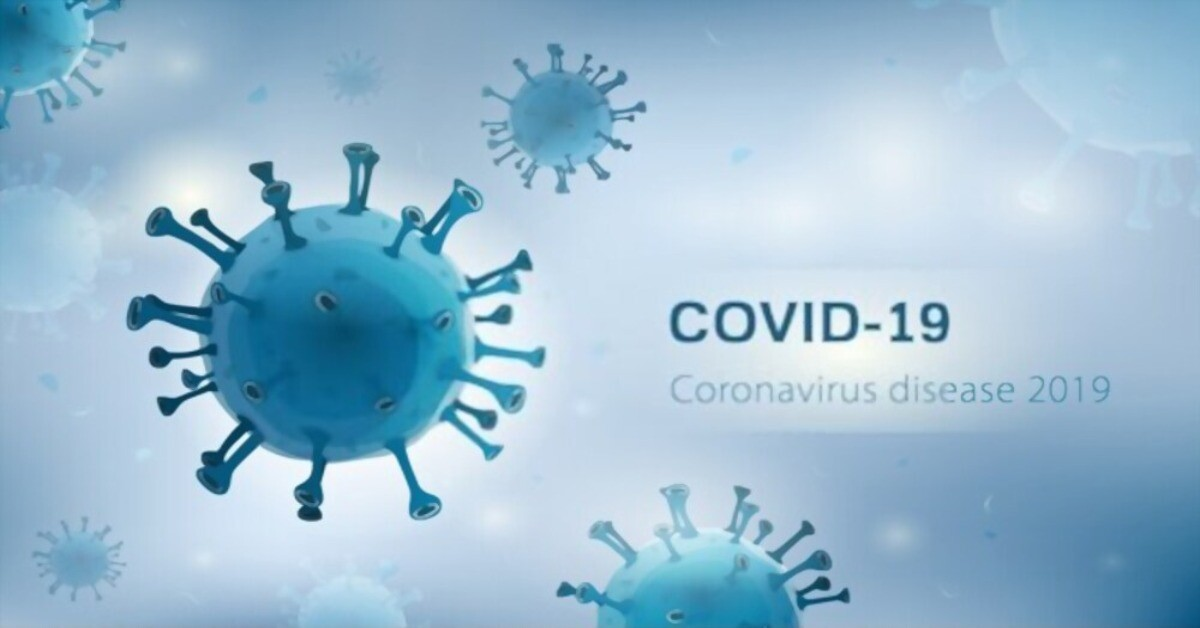 New ICD-10-PCS Codes for COVID-19