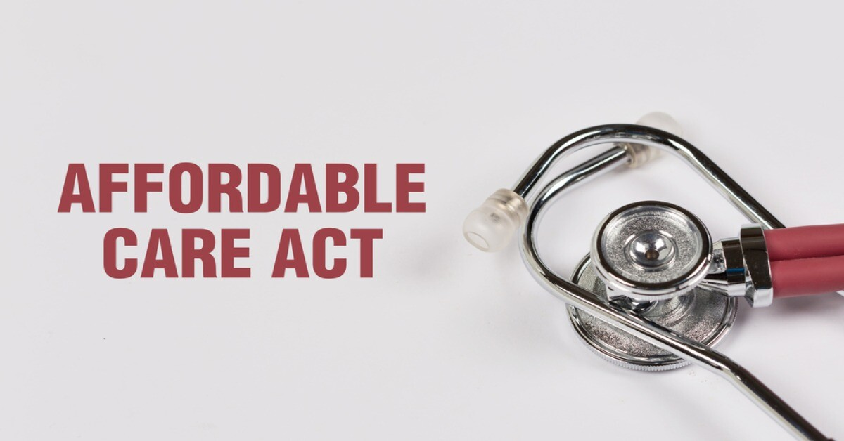 2022 Affordable Care Act Exchanges