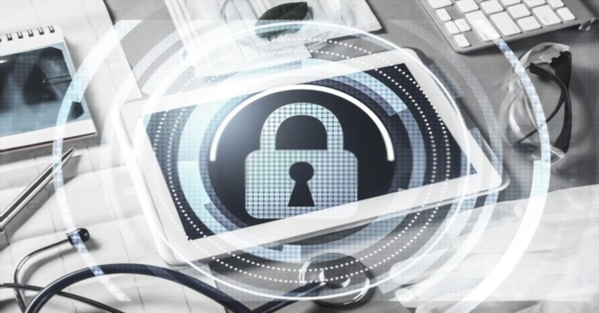 Data Security in Medical Facilities