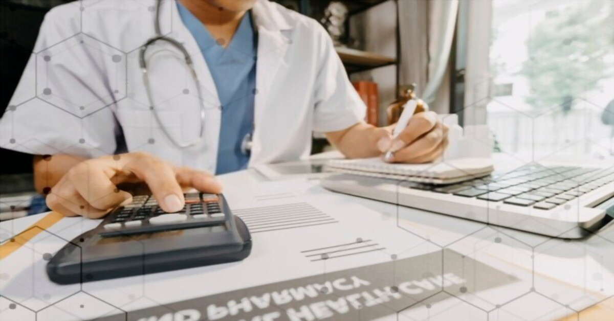 Medical Billing & Coding opportunities