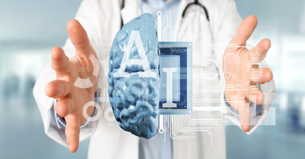 AI impact in medical billing and coding