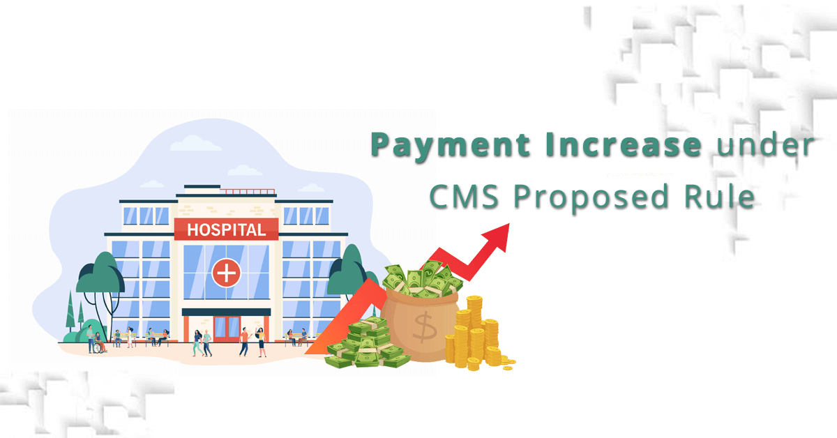 hospital-payment-increase-under-cms-rule