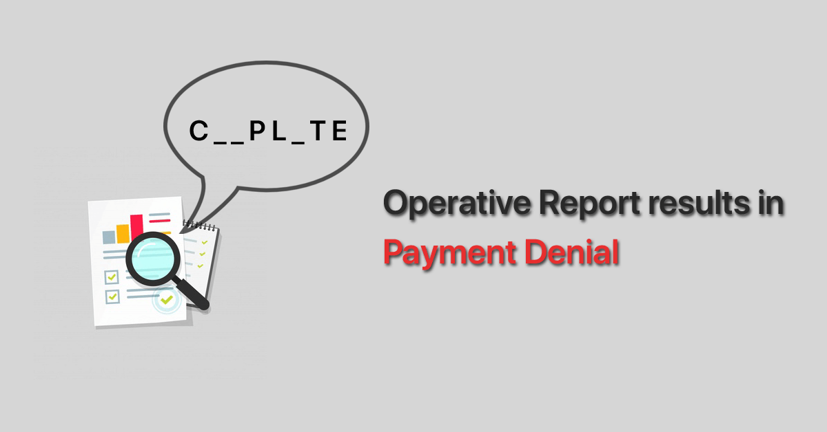 operative-report-results-in-payment-denial