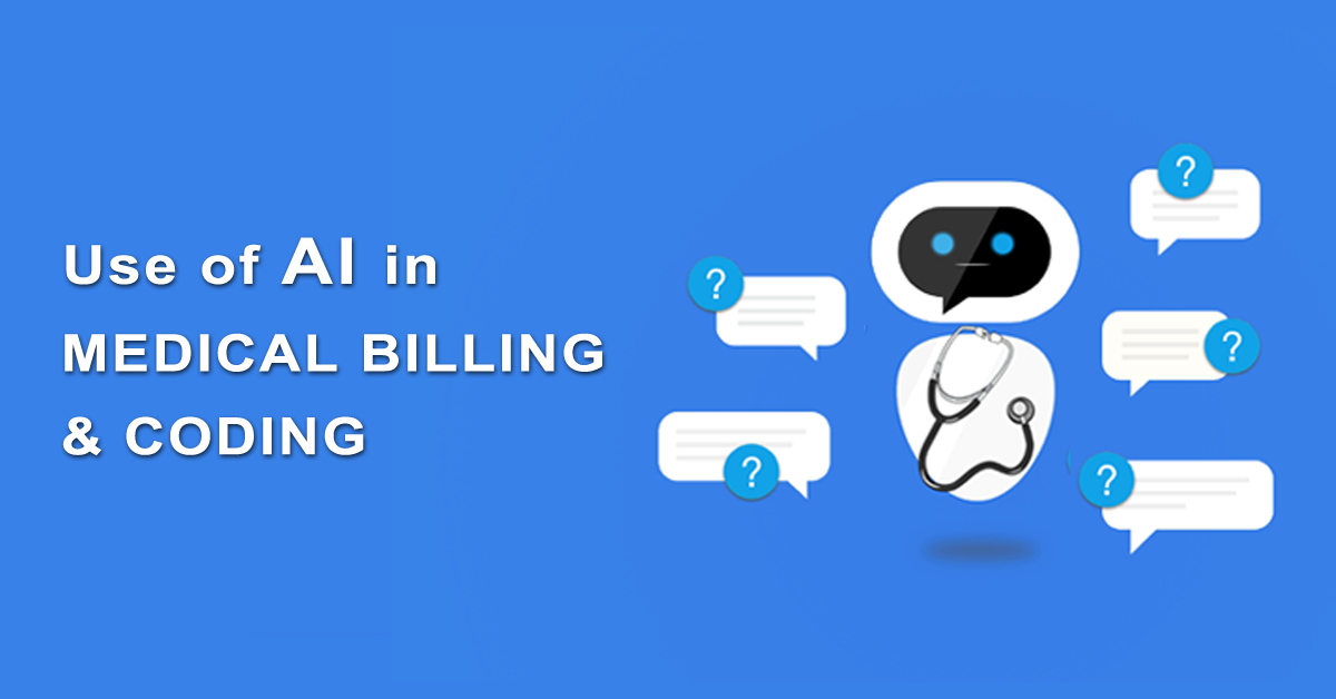 use-of-ai-in-medical-coding-billing