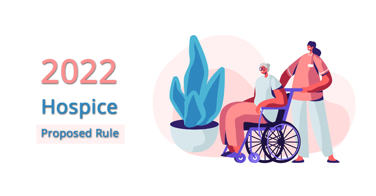 2022-Hospice-proposed-rule