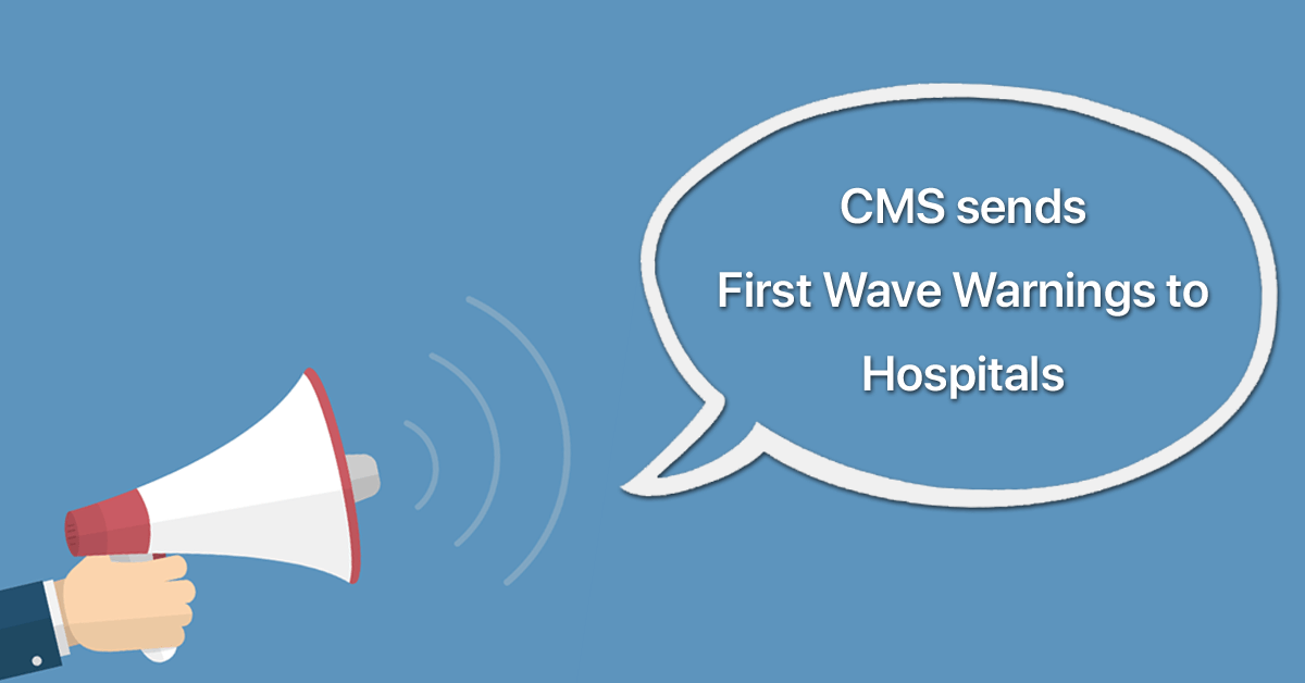 CMS-warns-hospitals-for-price-transparency