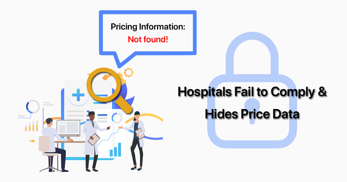 Hospitals-Fail-to-Comply-with-Price-Transparency-Requirements